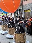 Foto Carnevale in piazza 2006 Carnevale bedoniese 2006 061