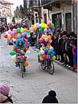 Foto Carnevale in piazza 2006 Carnevale bedoniese 2006 062