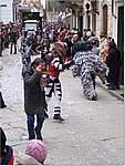 Foto Carnevale in piazza 2006 Carnevale bedoniese 2006 064