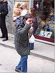 Foto Carnevale in piazza 2006 Carnevale bedoniese 2006 065