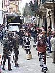 Foto Carnevale in piazza 2006 Carnevale bedoniese 2006 066