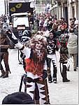 Foto Carnevale in piazza 2006 Carnevale bedoniese 2006 067