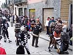 Foto Carnevale in piazza 2006 Carnevale bedoniese 2006 068
