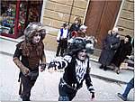 Foto Carnevale in piazza 2006 Carnevale bedoniese 2006 069