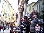 Foto Carnevale in piazza 2006 Carnevale bedoniese 2006 070