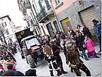 Foto Carnevale in piazza 2006 Carnevale bedoniese 2006 071