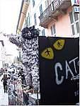 Foto Carnevale in piazza 2006 Carnevale bedoniese 2006 072