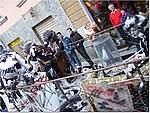 Foto Carnevale in piazza 2006 Carnevale bedoniese 2006 073