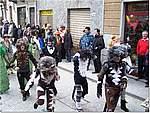Foto Carnevale in piazza 2006 Carnevale bedoniese 2006 075