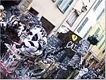 Foto Carnevale in piazza 2006 Carnevale bedoniese 2006 076