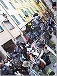 Foto Carnevale in piazza 2006 Carnevale bedoniese 2006 077