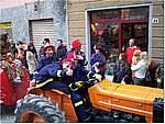 Foto Carnevale in piazza 2006 Carnevale bedoniese 2006 080