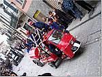 Foto Carnevale in piazza 2006 Carnevale bedoniese 2006 081