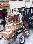 Foto Carnevale in piazza 2006 Carnevale bedoniese 2006 084