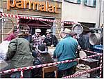 Foto Carnevale in piazza 2006 Carnevale bedoniese 2006 087
