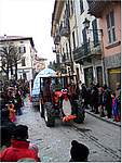 Foto Carnevale in piazza 2006 Carnevale bedoniese 2006 089