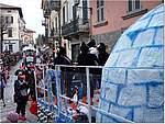 Foto Carnevale in piazza 2006 Carnevale bedoniese 2006 090