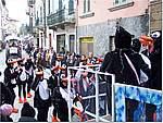 Foto Carnevale in piazza 2006 Carnevale bedoniese 2006 091