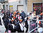 Foto Carnevale in piazza 2006 Carnevale bedoniese 2006 092