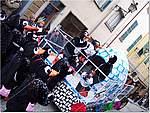 Foto Carnevale in piazza 2006 Carnevale bedoniese 2006 094