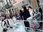 Foto Carnevale in piazza 2006 Carnevale bedoniese 2006 095
