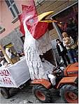 Foto Carnevale in piazza 2006 Carnevale bedoniese 2006 099