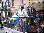 Foto Carnevale in piazza 2006 Carnevale bedoniese 2006 101