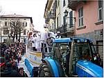 Foto Carnevale in piazza 2006 Carnevale bedoniese 2006 103