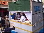 Foto Carnevale in piazza 2006 Carnevale bedoniese 2006 106