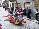 Foto Carnevale in piazza 2006 Carnevale bedoniese 2006 109