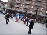 Foto Carnevale in piazza 2006 Carnevale bedoniese 2006 111