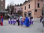 Foto Carnevale in piazza 2006 Carnevale bedoniese 2006 112