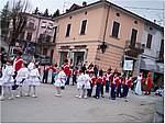 Foto Carnevale in piazza 2006 Carnevale bedoniese 2006 113