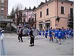 Foto Carnevale in piazza 2006 Carnevale bedoniese 2006 115