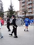 Foto Carnevale in piazza 2006 Carnevale bedoniese 2006 118