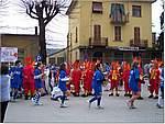 Foto Carnevale in piazza 2006 Carnevale bedoniese 2006 120