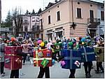 Foto Carnevale in piazza 2006 Carnevale bedoniese 2006 122