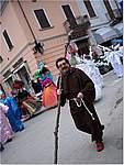 Foto Carnevale in piazza 2006 Carnevale bedoniese 2006 123