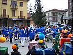 Foto Carnevale in piazza 2006 Carnevale bedoniese 2006 124