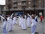 Foto Carnevale in piazza 2006 Carnevale bedoniese 2006 125