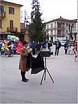Foto Carnevale in piazza 2006 Carnevale bedoniese 2006 127