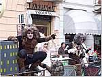 Foto Carnevale in piazza 2006 Carnevale bedoniese 2006 132