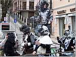 Foto Carnevale in piazza 2006 Carnevale bedoniese 2006 136