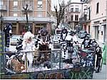 Foto Carnevale in piazza 2006 Carnevale bedoniese 2006 137