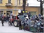 Foto Carnevale in piazza 2006 Carnevale bedoniese 2006 140
