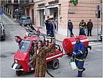 Foto Carnevale in piazza 2006 Carnevale bedoniese 2006 143