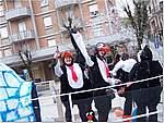 Foto Carnevale in piazza 2006 Carnevale bedoniese 2006 150