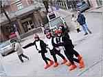 Foto Carnevale in piazza 2006 Carnevale bedoniese 2006 151