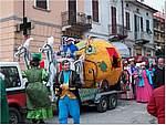 Foto Carnevale in piazza 2006 Carnevale bedoniese 2006 159