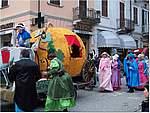 Foto Carnevale in piazza 2006 Carnevale bedoniese 2006 160